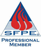 Professional fire protection